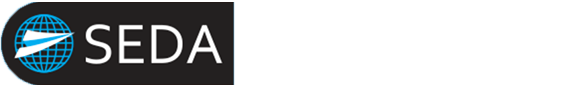 SEDA AEROSPACE